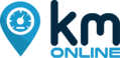 km online