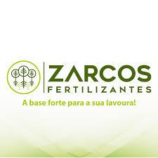 zarcos